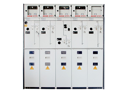 Primary Switchgear